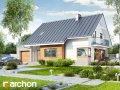 Проект Дом в аурорах 4