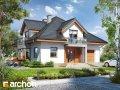 Проект Дом в тимьяне 3 (Н)