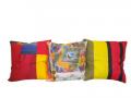 Подушки ортопедические для детей