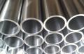 ГОСТ 9941-81 Трубы бесшовные холодно- и теплодеформированные из коррозионно-стойкой стали