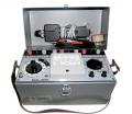 Вольтамперфазометр ВАФ-85-М1