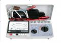 Прибор электроизмерительный многофункциональный (вольтамперфазометр) 4303