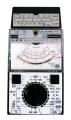 Прибор электроизмерительный многофункциональный Ц4317М