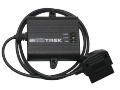 Прибор мониторинга автотранспорта Bitrek  820 OBD