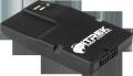 Прибор мониторинга автотранспорта Bitrek 520L
