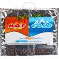 Термо пакет 40х48 см