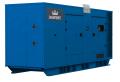 Электродвигатель Серия AИС IEC стандарт