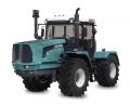 Трактор колёсный ХТЗ-150К-09.172.00 универсальный