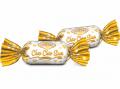 Неглазированные конфеты с добавлением халвы ЧИО ЧИО САН