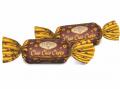 Неглазированные конфеты с добавлением какао-порошка ЧИО ЧИО ЧОКО
