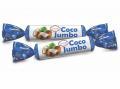 Конфеты глазированные с добавлением кокосовой стружки COCO JUMBO