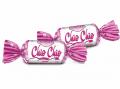 Неглазированные конфеты с добавлением вафельной крошки ЧИО ЧИО
