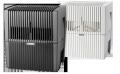 Очиститель-увлажнитель воздуха Venta LW25 (мойка воздуха)