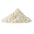 Dry egg white, albumen