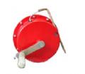 Барабан заземления БЗЗ-10