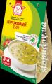 Гороховый суп, 0,241 кг