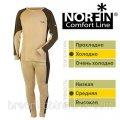 Термобелье (Нательное белье) Norfin Comfort Line (L52-54)