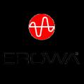 Основной каталог Erowa