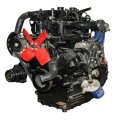Die Motoren