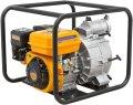 Мотопомпа SADKO WP80Т (45 м3/час) для грязной воды