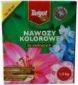 Удобрение TARGET plus, гранулированный для цветущих (фасовка 8 кг)