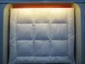 Одеяла купить оптом. Одеяла производства завода Wuxi Mettle.