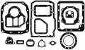Комплект прокладок КПП МТЗ-1522, МТЗ-1523 (арт.19315)