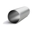 Труба нержавеющая электросварная 40х40х1,0; 201 (12Х15Г9НД)