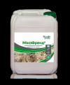 MIKOFREND® (MYCOFRIEND) ® - Mikoryzoutvoryuyuchyy biologics. Power and protection.