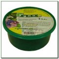 Пастообразный гуминовый препарат Гумипас, 0,4 л