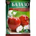 Инсектицид Балазо 10%, 5 мл