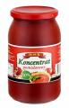 Паста томатная 30%, 900 г