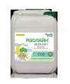 Биоинокулянт ризолайн®-р + биопротекторами Ризосейв-р®