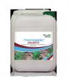 ГРАУНДФІКС® (GROUNDFIX) ® - Біодобриво грунтове для мобілізації фосфору та калію з нерозчинних сполук, фіксації азоту та підвищення ефективності використання мінеральних добрив