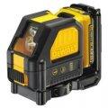 Лазер линейный 2-х плоскостной DeWALT DCE088D1R