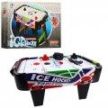 Хоккей настольный ZC3001A воздушный (intZC3001A)