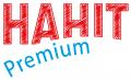 Комплексное высококонцентрированное хелатное удобрение НАНІТ Premium