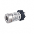 Sensors of high and ultrahigh pressures of DMP 334 (DMP334)