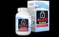 Порошок для избавления от алкогольной зависимости AlcoBlock АлкоБлок