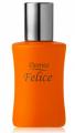 Парфюмерная вода для женщин Donna Felic