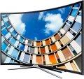 Телевизор Samsung UE49M6550AUXUA LED