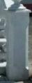 Столбы бетонные, плитка тротуарная от производителя Донецк и область