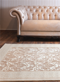 Narrow carpets