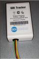 «GDi Tracker» без возможности контроля топлива (без стоимости монтажа)