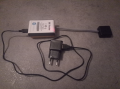 «GDi Tracker» для контроля персонала с USB типа В (без блока питания)