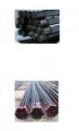 АВАКС-359 универсальное средство для защиты НКТ