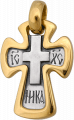 Православные ювелирные изделия