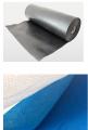 Ткань полипропиленовая, ламинированная слоем полимера