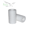 Высокоэффективный молочный фильтр ANKAR 50 тонн