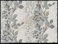 Виниловые обоеи на флизелиновой основе B109 Вивьен 3615-10